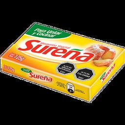 Margarina sureña 125 grs