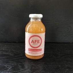 Afe Manzana 300 ml