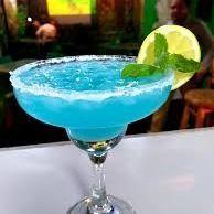 Tequila Blue 1 Litro