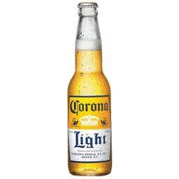 Corona Light 355cc