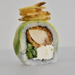Roll Avocado Tory Furay