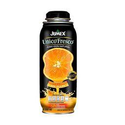 Jumex Naranja 500 ml