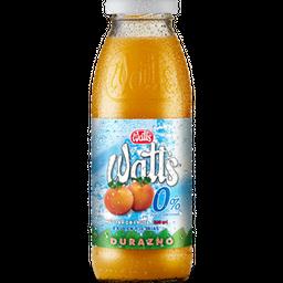 Nectar Durazno 0% 300 ml