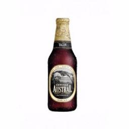 Austral Yagan-Dark Ale 330 ml