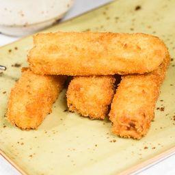 Cheesestick