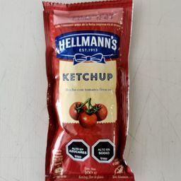 Ketchup 76grs