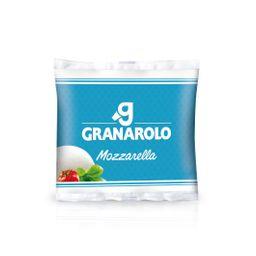 Fior de Latte Granarolo 125 Grs