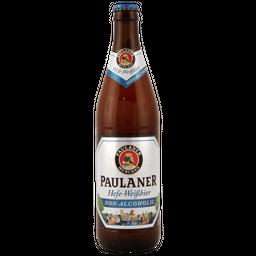 Paulaner sin Alcohol 500 ml
