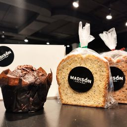 Cajita Madison 3 Productos
