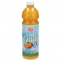 Nectar Naranja 0% 1.5 Lt