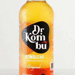 Dr. Kombu Original 475 ml