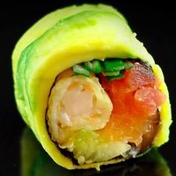 Avocado Furay