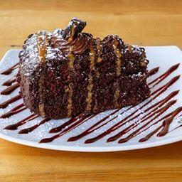 Torta Del Día