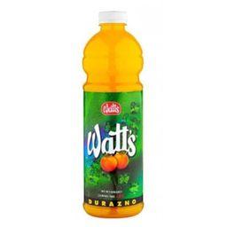 Watts Durazno 1.5 l