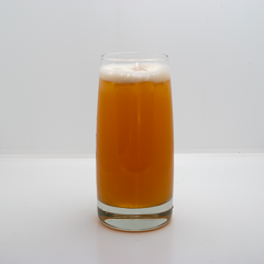 Te verde tropical [360 ml]