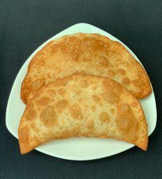 Empanada XL de Queso