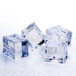 Hielo Ice Chef 1KG