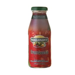 Guallarauco Frambuesa 250 ml