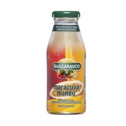 Guallarauco Mango, Maracuyá 250 ml