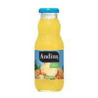 Andina Piña 300 ml