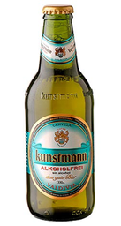 Kunstmann  Sin Alcohol 330 ml