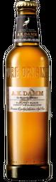 A.K Damm Alsaciana 330 ml
