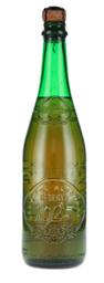 Alhambra Res 1925 750 ml