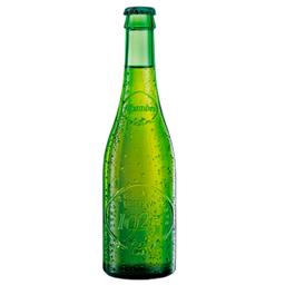 Alhambra Res 1925 330 ml