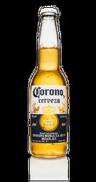 Corona Original 355 ml