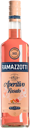 Ramazzotti 750ml