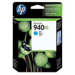 HP 940 XL Cyan 16 ml