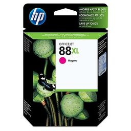HP 88 XL Magenta 17.1 ml