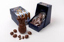 Caja Conejo Sin Azucar 206 Grs