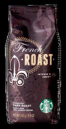 French Roast 250 gr