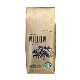 Willow Blonde 250 gr