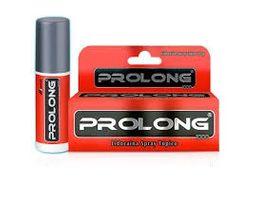 Prolong 100 Spray Topico X 10 Gramos