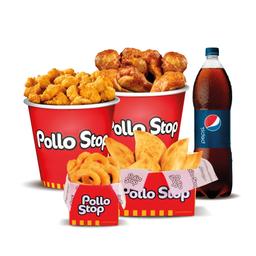 Promo Snack