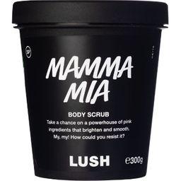 Mamma Mia | Exfoliante