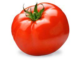 Donde Jorgito Tomate