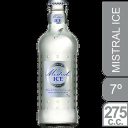 Mistral Ice Blend 275cc