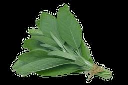 Salvia 50gr