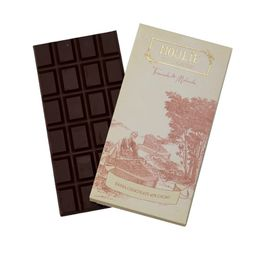 Barra 45% Cacao 70 Grs