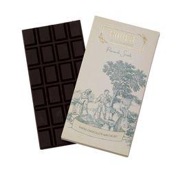 Barra 64% Cacao 70 Grs