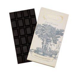 Barra 73% Cacao 70 Grs