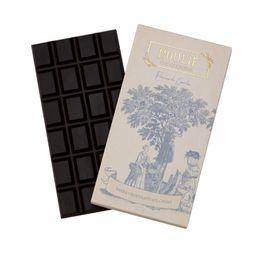 Barra 90% Cacao 70 Grs
