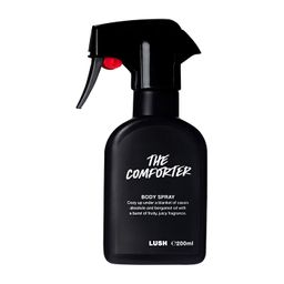 Comforter Body Spray | Body Spray