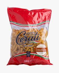 Pasta Cerati Fusilli (500gr)