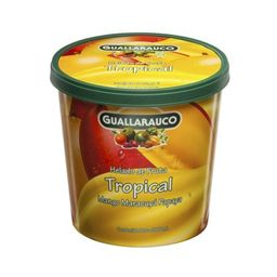 Helado Artesanal Tropical 900ml