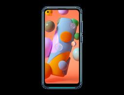 Galaxy A11 Azul 32GB