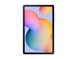 Tab S6 Lite + BookCover WIFI Grey